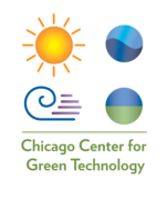 Chicago Center for Green Technology 10th Anniversary Celebration