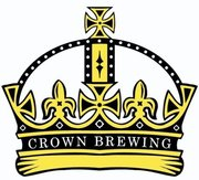 Get the Crown!