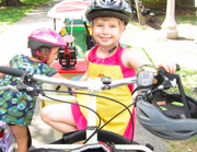 Lincoln Square Kidical Mass 1/19! (3rd Saturday of every month)