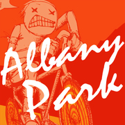 Tour of Albany Park