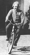 Urban Cycling Basics