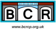 BCR Community Partnership