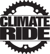 CLIMATE RIDE MIDWEST: PEDAL FOR THE PLANET!
