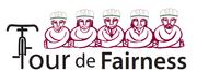 Tour De Fairness, Ride for Worker Justice