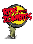 Ride of the Zombies