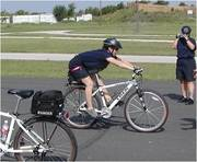 League of American Bicyclists Cycling Instructor Certification Seminar Registration Deadline