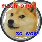 Wicker Park First Fridays Happy Happy Fun Ride