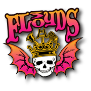 10th Annual Three Floyds Brewpub Ride