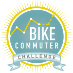 Bike Commuter Challenge