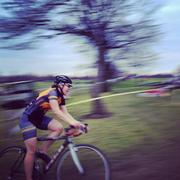 Chicago Cross Cup #9: Hilton Indian Lakes Resort – Day 2