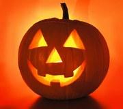 MTT Halloween Ride
