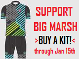 Big Marsh Kit on Sale a Few More Days - Ends Friday!