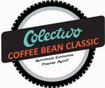 WORS MTB Race #5: Colectivo Coffee Bean Classic