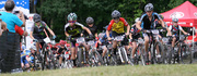 WORS MTB Race #6: Midwest MTB Championships