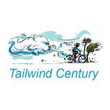 Spring Tailwind Century