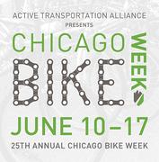 Chicago Bike Week