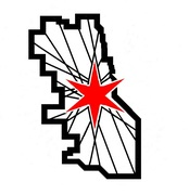 Chicago Perimeter Ride 2016