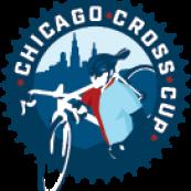 Groundhog PSI-clocross - Chicago Cyclocross Cup #7