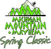 Michigan Mountain Mayhem Spring Classic