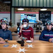 Rapha RCC Open Ride