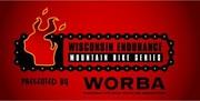 WEMS #10  GEARS Greenbush Grinder & WEMS Championship