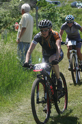 WORS MTB Race #10: Treadfest