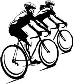 AHBC Annual Bike Swap