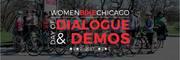 2017 Day of Dialogue & Demos