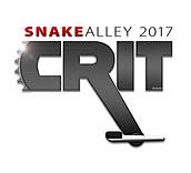 Snake Alley Criterium