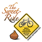 The Sweet Ride 2017