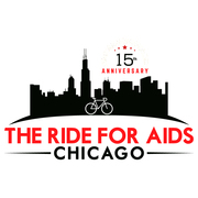 15th Anniversary Ride for AIDS Chicago
