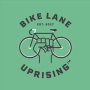 Bike Lane Uprising