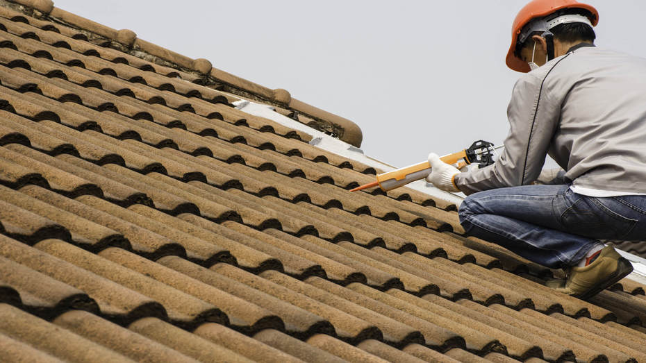 About Shingles Roofing By Olympus Roofing Specialist.