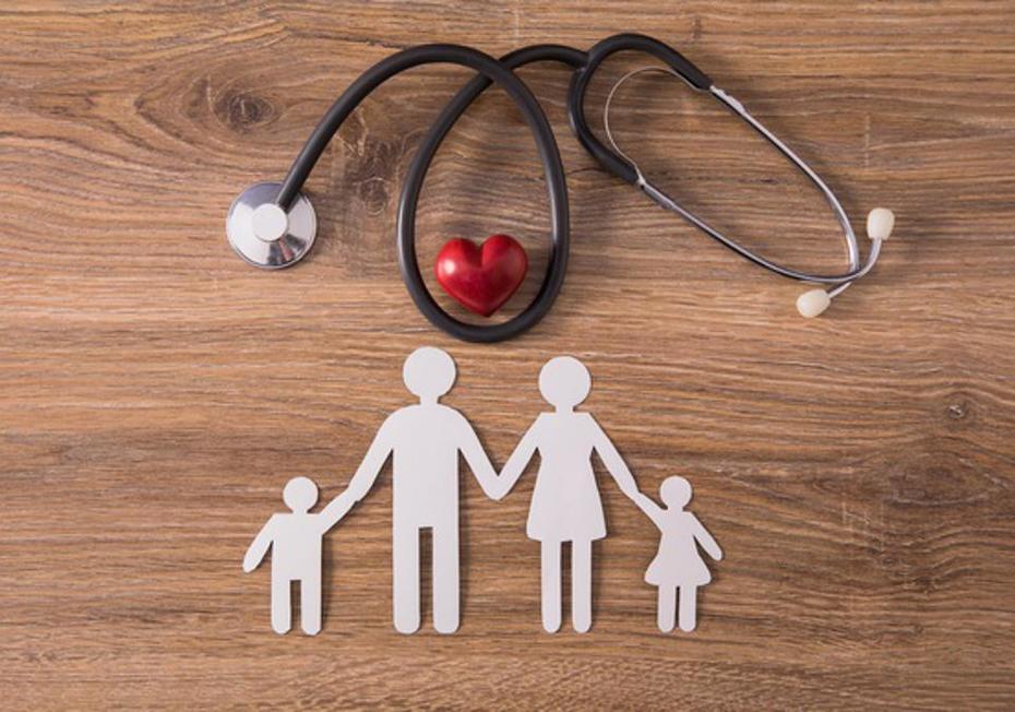 Best Affordable Health Insurance Plan - Brady Insurance Marketing