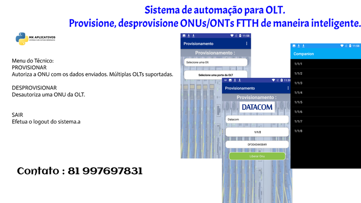 9701880055?profile=RESIZE_710x