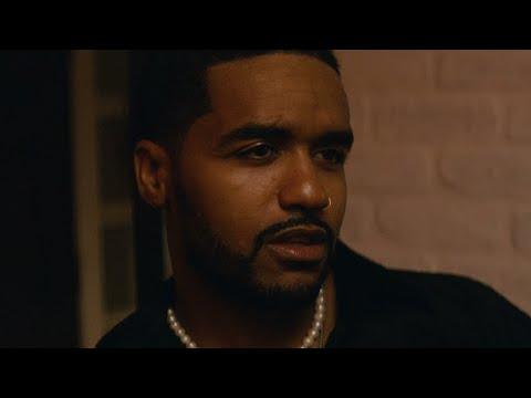 Ye Ali - Dangerous [Official Video]