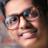 Shahrukh Atpade
