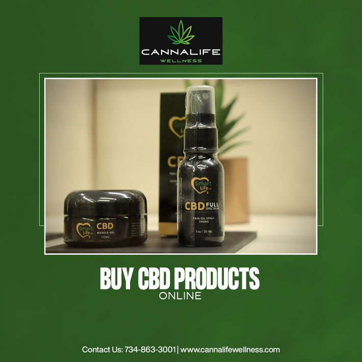 Best Organic CBD Brand for your Ultimate Satisfaction