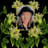 Patricia Ann Huffman
