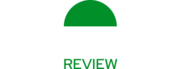 katsubetreview-logo