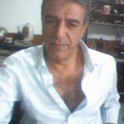 Peter Platino