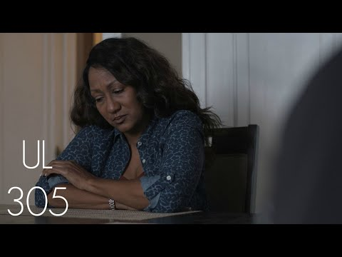 Unconditional Love Web Series ~ Season 3 Episode 305