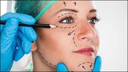 Best Cosmetic Surgery Hospitals in India at Low cost rate