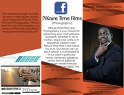 ResQ Records/PiKture Time Films are in a contest.