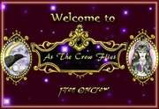 welcome from OneCrow