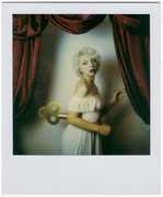 the doll_1