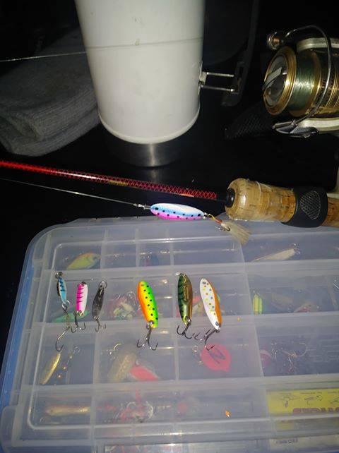 acme-fishing-spoons