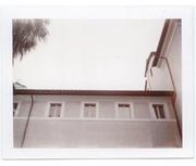 Casa delle donne - Roma