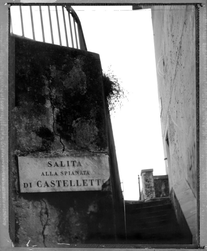 Genova millenaria #2 N