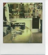 bar tabacchi 7